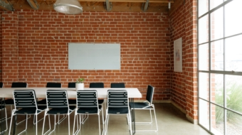Job Seekers Choose Fulfillment Over Cool Offices