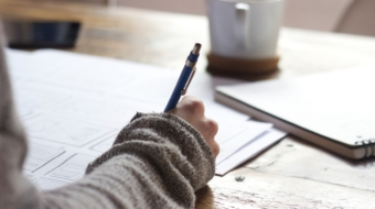 Writing a Successful Government Staffing RFP: Tips from an MSP