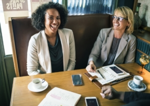 Types of Employment: contingent, contract-to-hire, and direct-hire